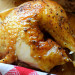 La meilleure recette de cuisse de poulet BBQ au four... (Facile à faire)