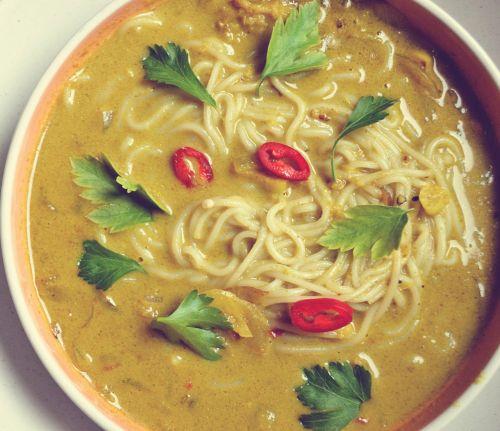 soupe-bangkok-cambodiana
