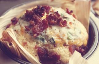 Bouchées de délice au bacon et jalapeno