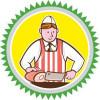 Recette de jambon