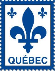 recettes québécoises
