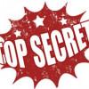 Recettes secrètes