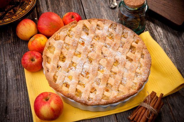 la meilleure recette pour faire une tarte aux pommes. Black Bedroom Furniture Sets. Home Design Ideas