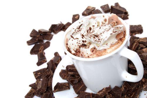 chocolat-chaud-super-bon