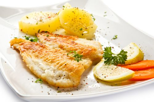 poisson-des-chenaux-frits