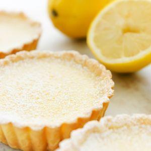 Recette de rondelles de calmars frits toute simple et rapide faire - Recette tarte au citron simple ...