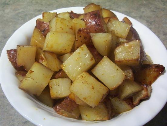Recette des meilleures patates sur le bbq super rapide - Recette pomme de terre en robe de chambre ...