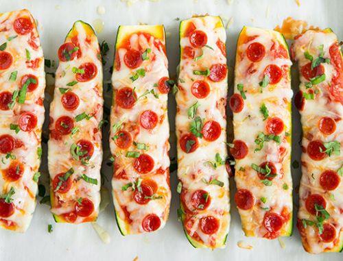 bateaux-pizza-zucchinis