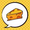 Recette de fromage