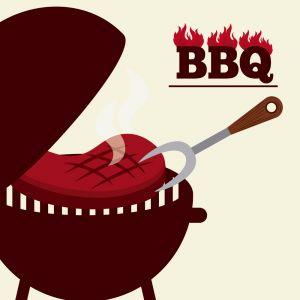 Recettes faciles pour le barbecue (BBQ)
