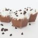 Recette facile de parfait au chocolat!