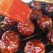 Recette de boulettes de viande sur le BBQ