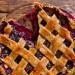 Recette facile de tarte aux bleuets