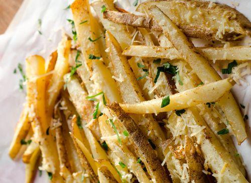 frites-nouvelle-orleans