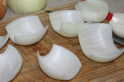 02-bbq-bacon-meatballs