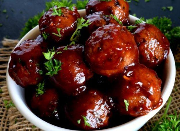 Recette de boulettes végétariennes au tofu et fèves noires
