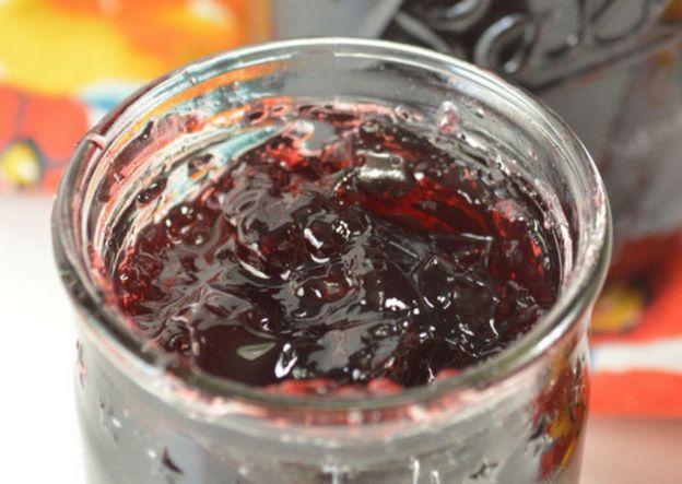 La recette parfaite de confiture aux raisins!
