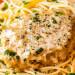 La meilleure recette facile de côtelettes de porc au ranch à la mijoteuse!