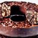 Une recette parfaite de beignes croustillants au chocolat (3 ingrédients)!