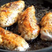 La meilleure recette de poulet au miel, balsamique et soja!