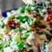 La meilleure recette de trempette méditerranéenne au fromage feta