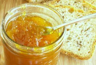 La délicieuse recette facile pour faire de la confiture d'ananas...
