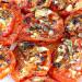 La meilleure recette de tomates rôties à l'italienne… Un délice!