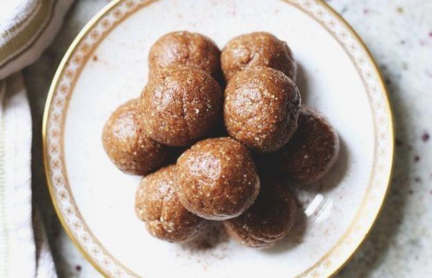 La meilleure recette de bouchées de tarte aux pommes (Très facile à faire!)