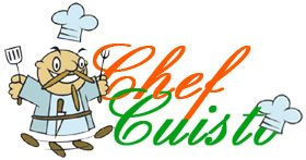 Le Chef Cuisto