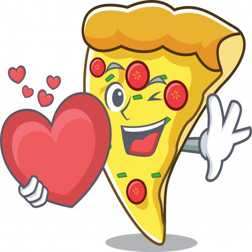 Les meilleures recettes de pizzas faciles à faire pour une soirée parfaite!