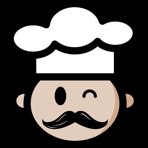 Le Chef Cuisto