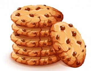 Les meilleures recettes de biscuits faciles et rapides à faire!